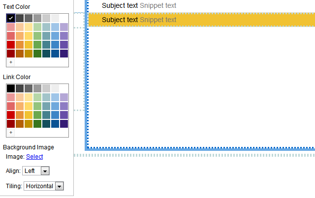 gmail-select-image