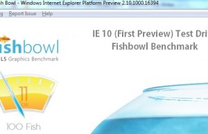 ie-10-fishbowl-benchmark_thumb.jpg