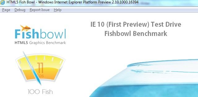 ie-10-fishbowl-benchmark