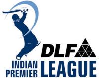ipl_logo
