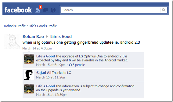 lg-optimus-one-fb