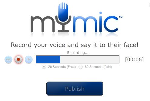 mymic-2