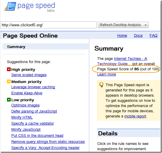 online-page-speed-1