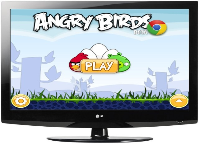 angry_birds_desktop