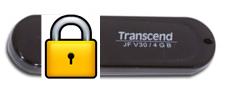 lock-usb-drive_thumb.png