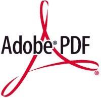 Pdf Reader Untuk Bb 9300