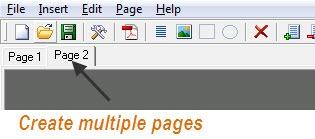 free-pdf-creator-1