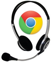 google-chrome-live-chat