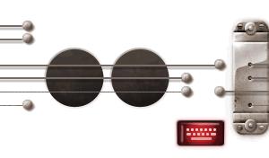 guitar-doodle
