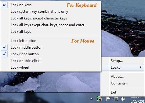 kid-key-lock