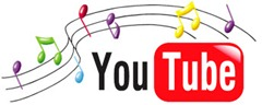 youtube-audio