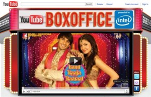 youtube-boxoffice-1