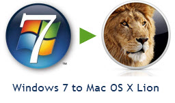 windows-7-transformation-mac-lion