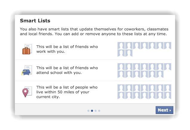 facebook_smart_lists