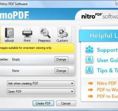 primo_pdf_thumb.jpg