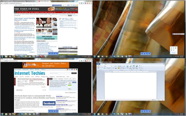 virtual-desktops