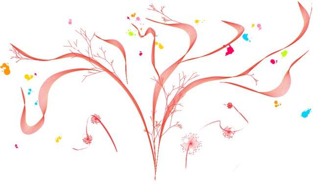 artwork designs