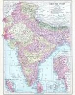 british-India.jpg