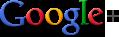 google-logo-plus_thumb.png