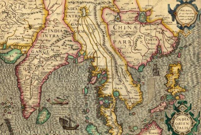 india_map