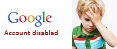 Google-Account-disabled_thumb.jpg