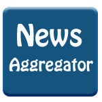 news-aggregator