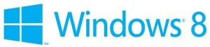 Windows_8_logo.jpg