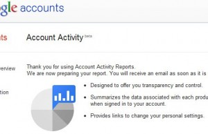 google-account-activity.jpg