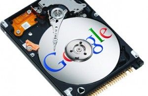 Google's answer to Dropbox coming soon