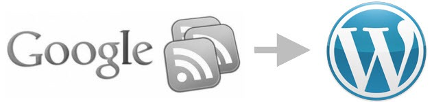 google-reader-wordpress-send-to
