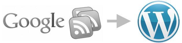 google-reader-wordpress-send-to