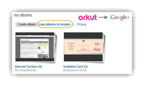 orkut-google-plus-1