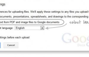 google-docs-ocr_thumb.jpg
