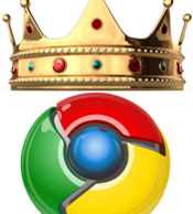 chrome_crown_thumb.png
