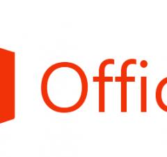 office_2013