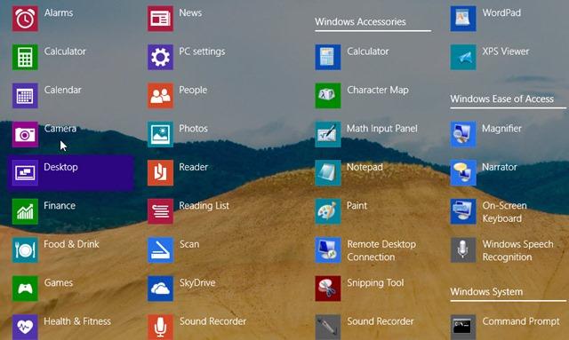 screen_1_windows_8_1