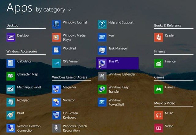 screen_2_windows_8_1