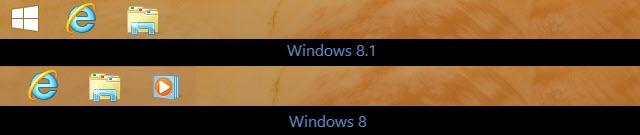 windows_8_1_start