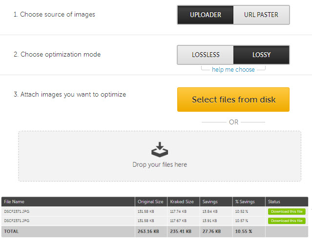 15 Ways to Reduce Image Size without Losing on Quality