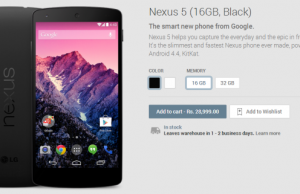 nexus_5_available