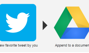 tweet_google_drive
