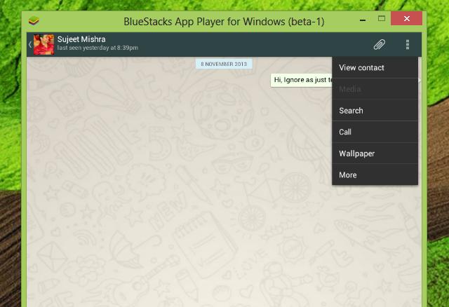 whatsapp_on_pc