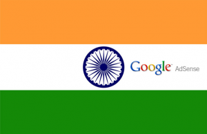 Good News - Google India started paying Adsense users through wire transfer