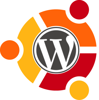 WordPress and LAMP in Ubuntu
