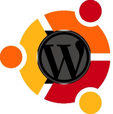 WordPress and LAMP in Ubuntu