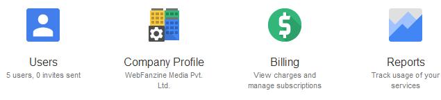 remove_ads_company_profile