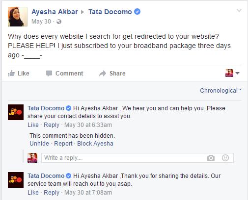 tata_facebook_report