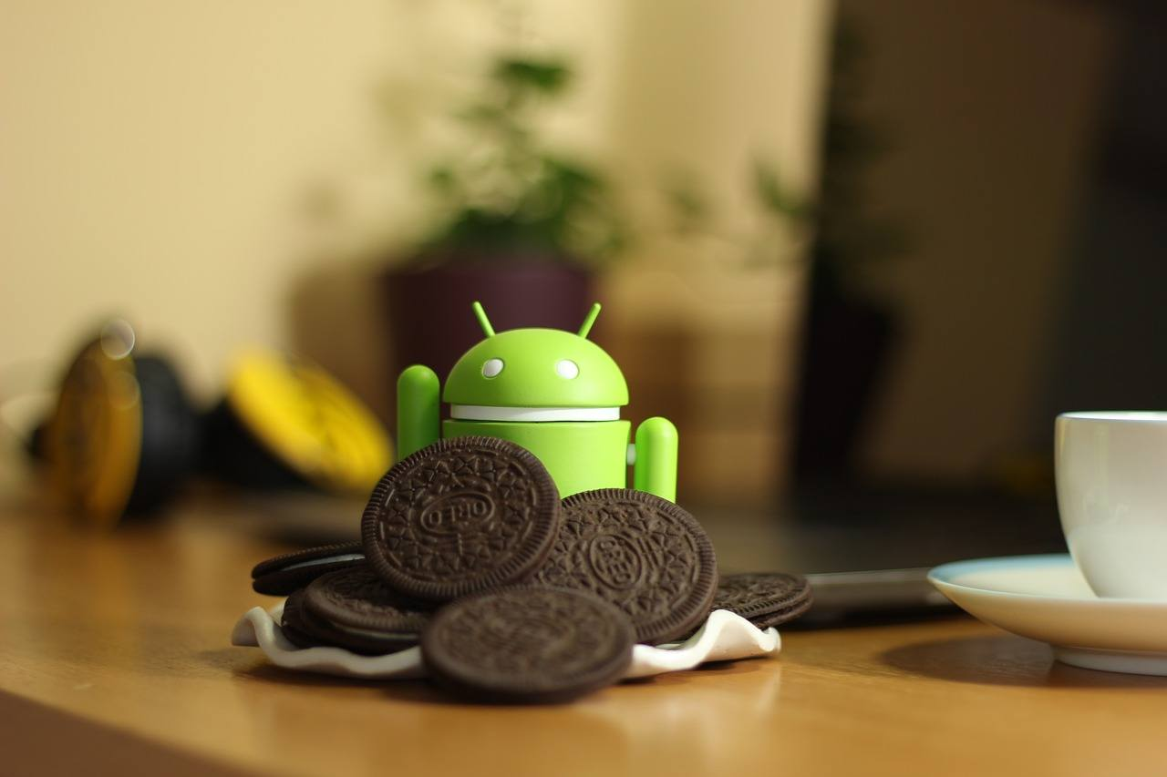 List of Smartphones Getting Android 8 1 Oreo Updates in April 2018